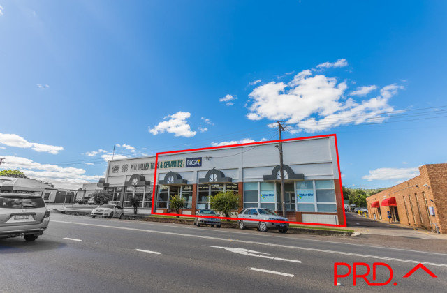 168-170 Peel Street, TAMWORTH NSW, 2340