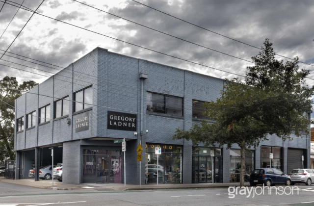 First Floor, 144 Langridge Street, COLLINGWOOD VIC, 3066