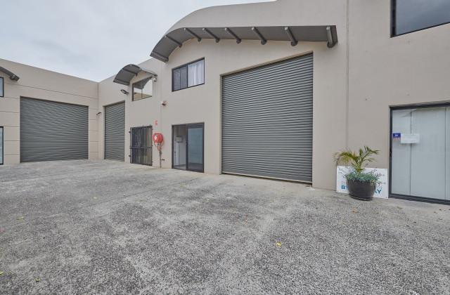 5/102 - 104 Centennial Circuit, BYRON BAY NSW, 2481