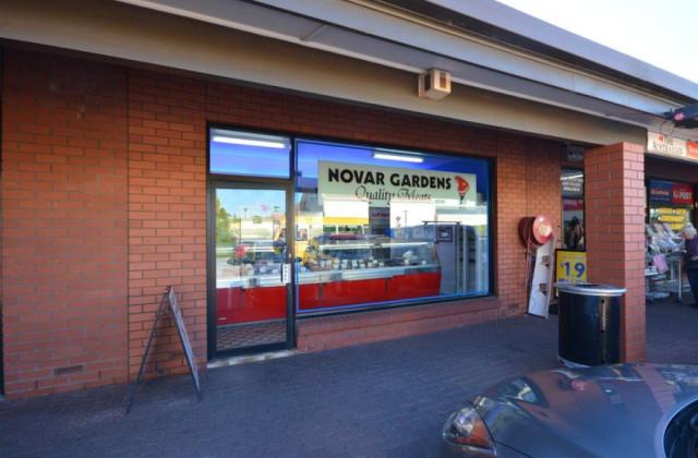 Shop 6, 124-126 Morphett Road, NOVAR GARDENS SA, 5040