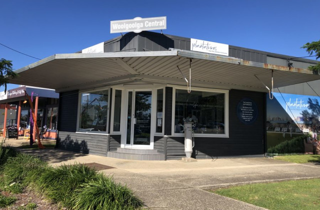 42 Beach Street, WOOLGOOLGA NSW, 2456
