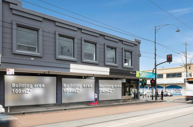 368 Sydney Road, COBURG VIC, 3058