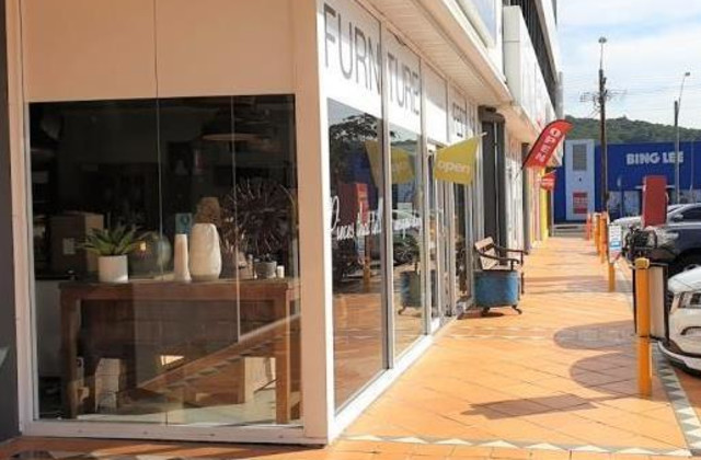 Shop 12/210 Central Coast Highway, ERINA NSW, 2250