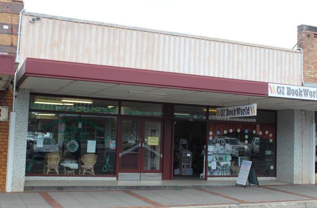 180 Grey Street, GLEN INNES NSW, 2370