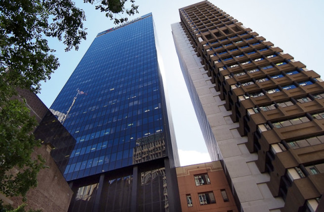 Suite 1503/25 Bligh Street, SYDNEY NSW, 2000