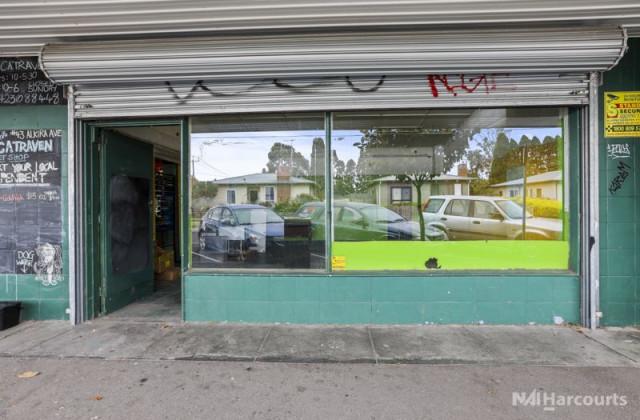 45 Alkira Ave, NORLANE VIC, 3214