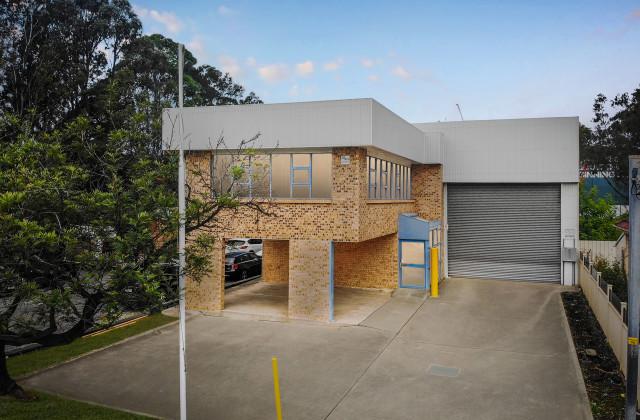 79 Gipps Street, WOLLONGONG NSW, 2500