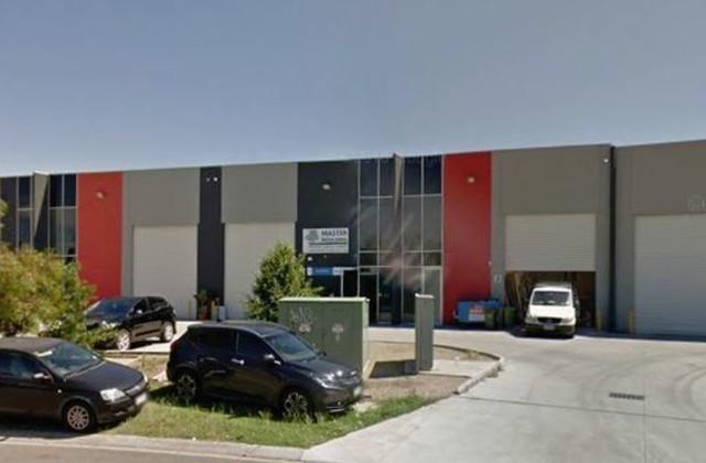 2-8 West Court, COOLAROO VIC, 3048