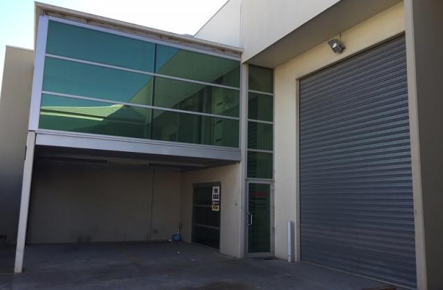 10/23 Nathan Drive, CAMPBELLFIELD VIC, 3061