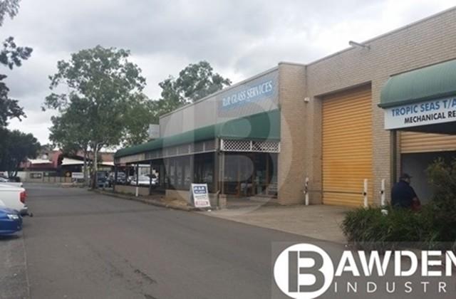 D/27-29 VICTORIA STREET, SMITHFIELD NSW, 2164