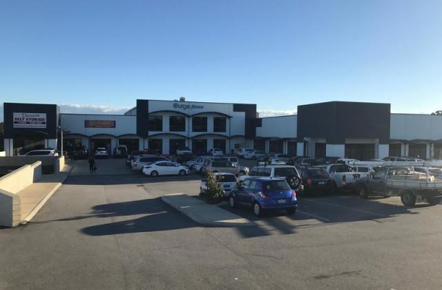 1387 Wanneroo Road, WANNEROO WA, 6065
