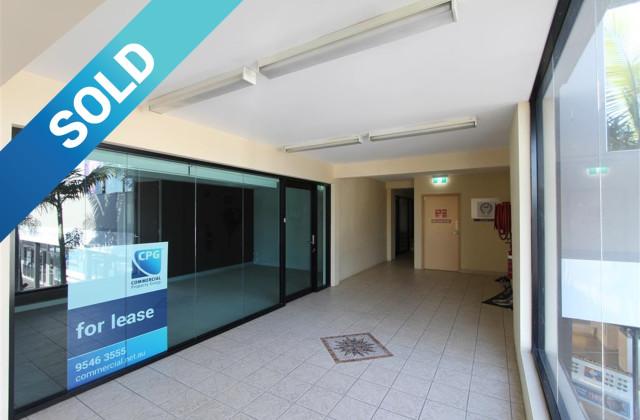 Lot 32a/191 Ramsgate Road, RAMSGATE NSW, 2217