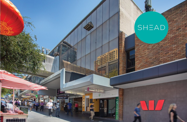 Shop 39/427-441 Victoria Avenue, CHATSWOOD NSW, 2067