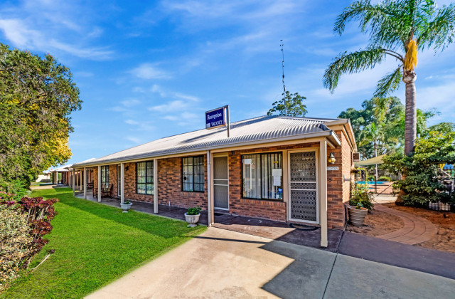 36 Shaw Street, MOAMA NSW, 2731