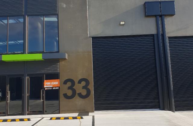 33/2 Thomsons Road, KEILOR PARK VIC, 3042