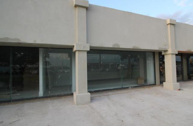 Shop 2/40-44 Lonsdale Street, DANDENONG VIC, 3175