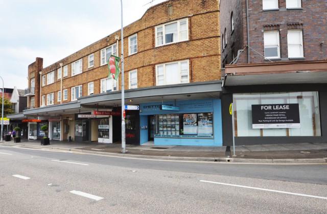 7/36 Oxford Street, WOOLLAHRA NSW, 2025