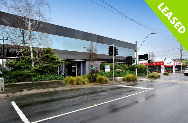 Suite 1.05/269 Centre Road, BENTLEIGH VIC, 3204
