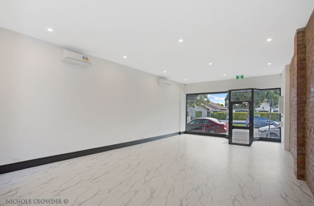 241 Hawthorn Road, CAULFIELD SOUTH VIC, 3162