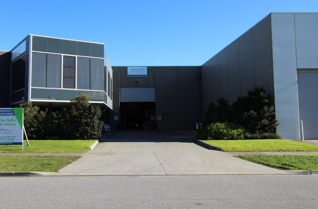103 Frankston Gardens Drive, CARRUM DOWNS VIC, 3201