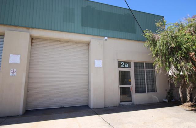 2A New Street, FRANKSTON VIC, 3199