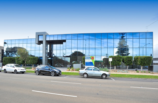 Suite 2/405 Nepean Highway, FRANKSTON VIC, 3199