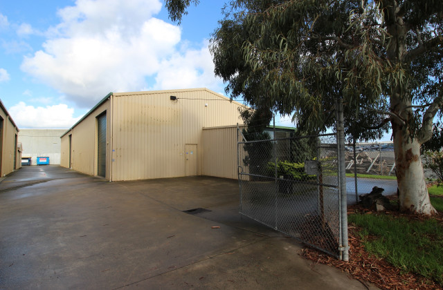 22A Pascal Road, SEAFORD VIC, 3198