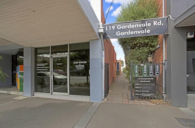 119 Gardenvale Road, GARDENVALE VIC, 3185