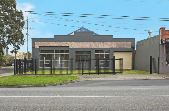 257 Bay Road, CHELTENHAM VIC, 3192