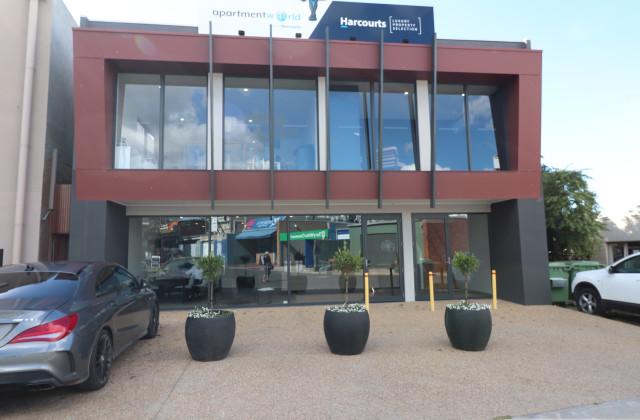 Suites 1&3/24A Ranelagh Drive, MOUNT ELIZA VIC, 3930