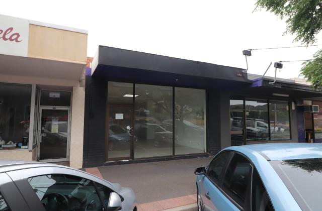 55 Kareela Road, FRANKSTON VIC, 3199