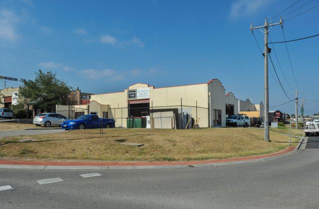 104 Watt Road, MORNINGTON VIC, 3931