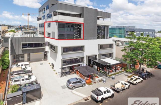 Suite/5 Kyabra Street, NEWSTEAD QLD, 4006