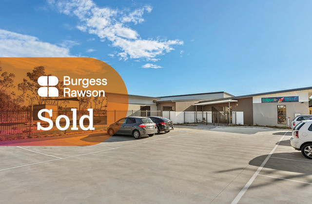 148-156 Jetty Road, CURLEWIS VIC, 3222