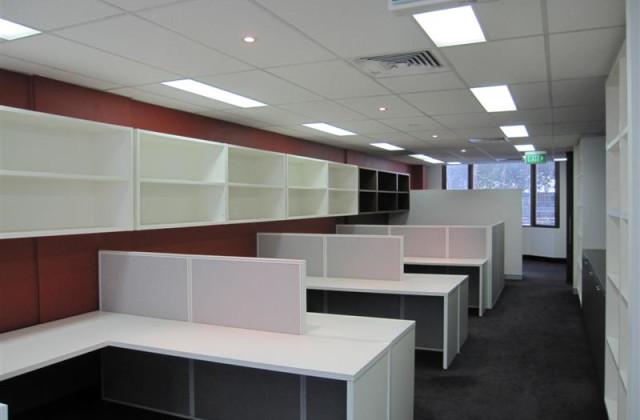 Whole Floor/491 Elizabeth Street, SURRY HILLS NSW, 2010