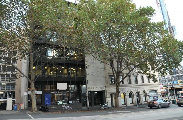 Level 4/8 Market Street, MELBOURNE VIC, 3000