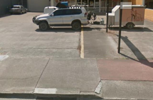 19 Milton Street, MACKAY QLD, 4740