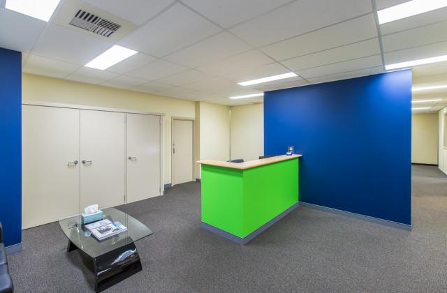 Suite 3, 6 Chapman Street, CHARLESTOWN NSW, 2290