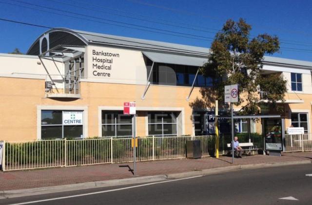 68 Eldridge Road, BANKSTOWN NSW, 2200