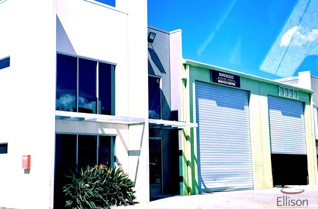 34(a)/75 Waterway Drive, COOMERA QLD, 4209