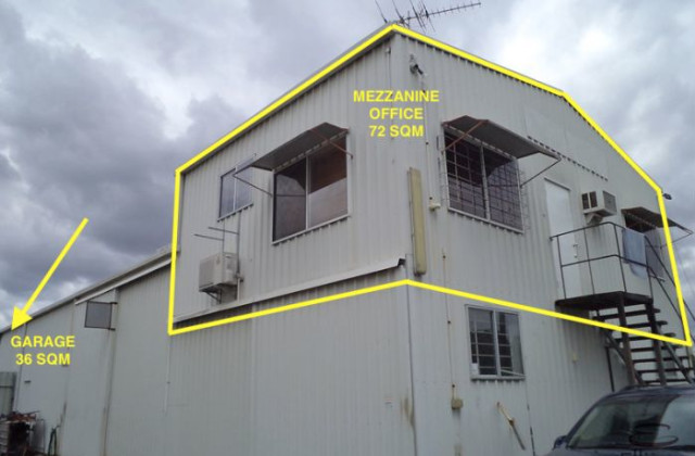 3/4 Horizon Drive, BEENLEIGH QLD, 4207
