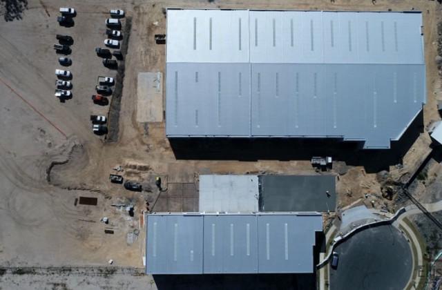 26/8 Distribution Court, ARUNDEL QLD, 4214