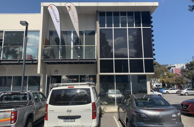 130 - 15 Hall Street, PORT MELBOURNE VIC, 3207