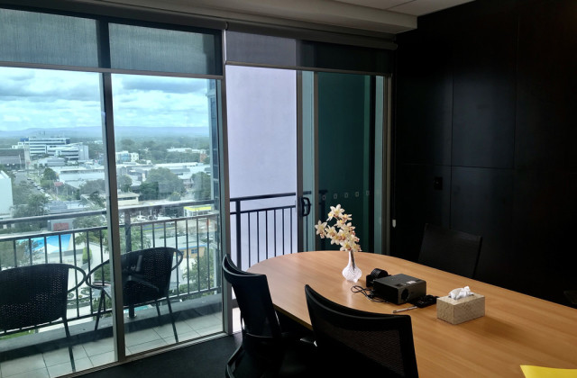 1805/56 Scarborough Street, SOUTHPORT QLD, 4215