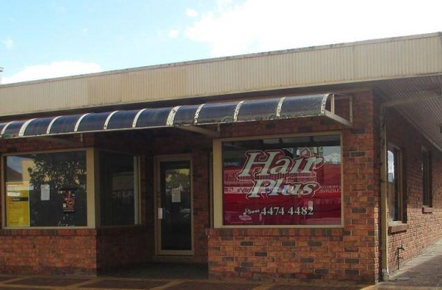 45 Vulcan Street, MORUYA NSW, 2537