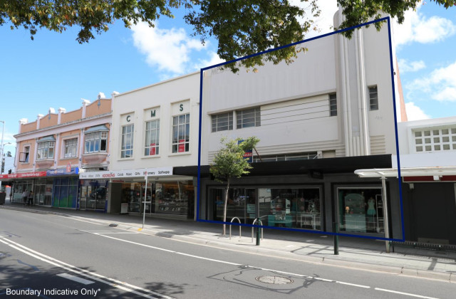 90  St John Street, LAUNCESTON TAS, 7250