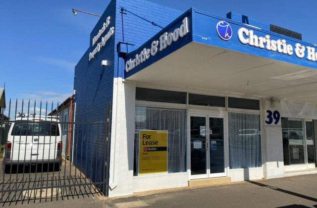 39-41 Church Street, DUBBO NSW, 2830