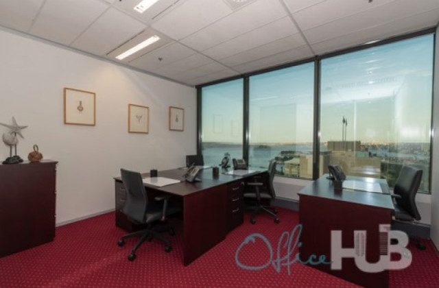 3643/1 Macquarie Place, SYDNEY NSW, 2000