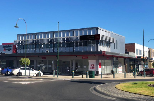 27-29 Ground Floor / Franklin Street, TRARALGON VIC, 3844