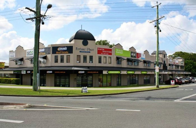 2/2 East Fortune Street, COOMERA QLD, 4209